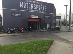 International Motorsports Langley >> Amsoil Retailer In Langley British Columbia Bc Canada Map Page