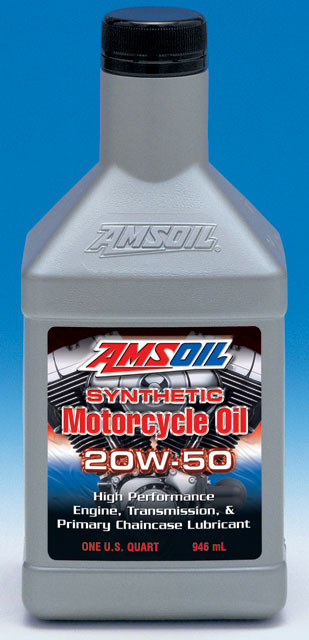 Scooter oils product mcv amsoil motor oils motorcycle scooter oils